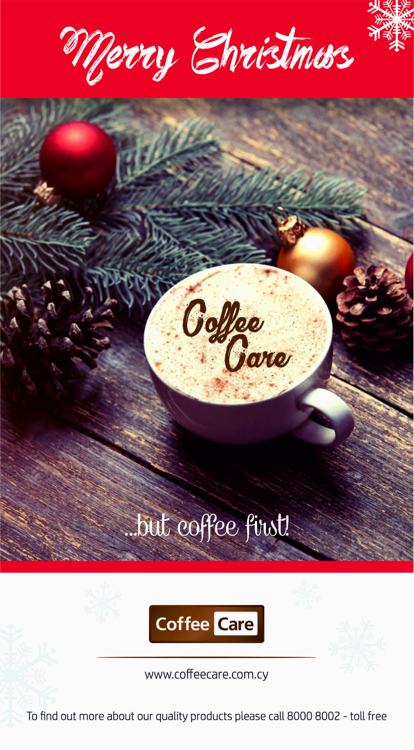 CoffeeCare-GoldenBay-ad-print