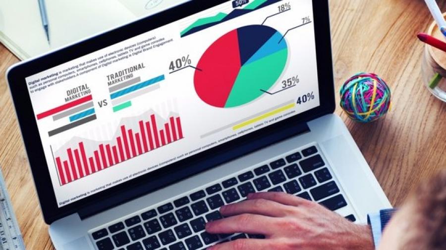 itrust-ecommerce-websites