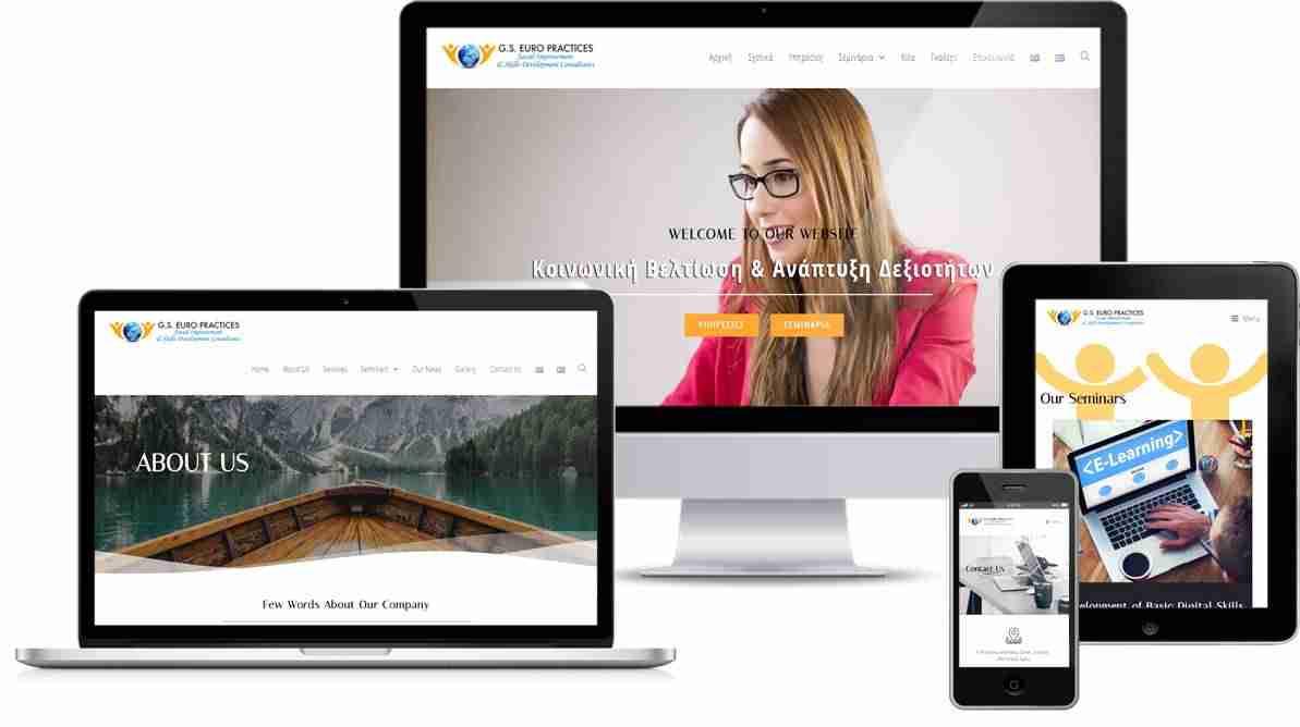 website-design-europractices