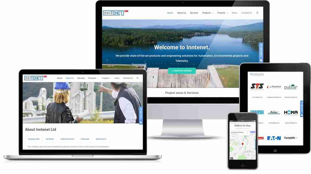 website-design-inntenet