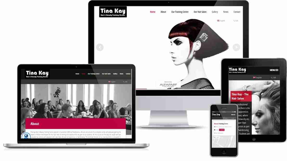 website-design-tinakay-new
