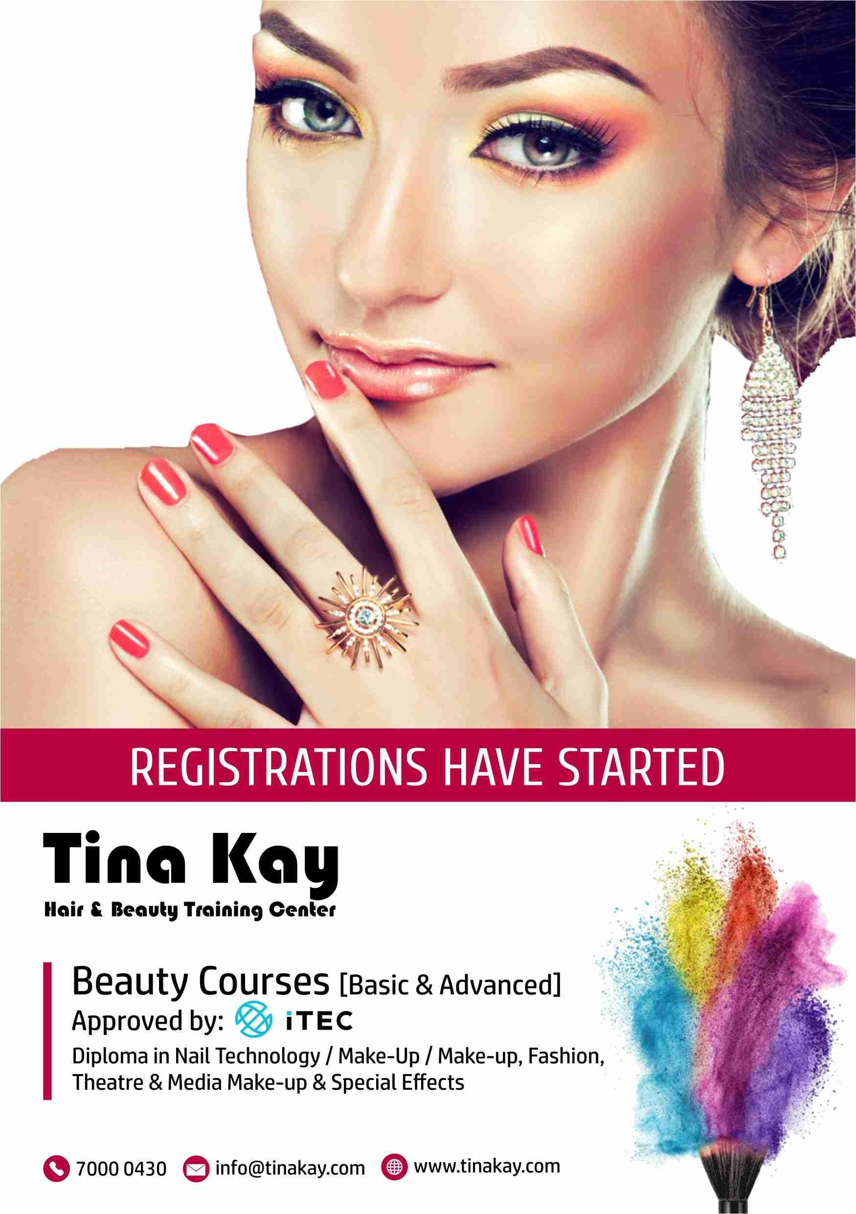 TinaKay-fb-8-5-18-beauty