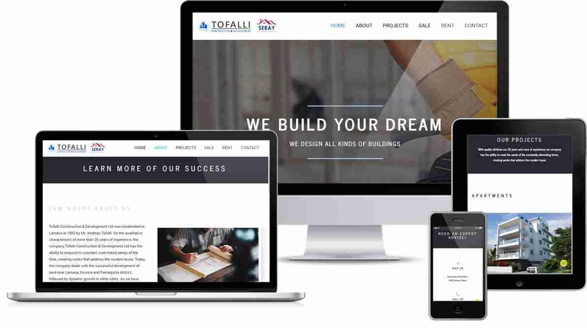 website-design-cyprus-tofalli