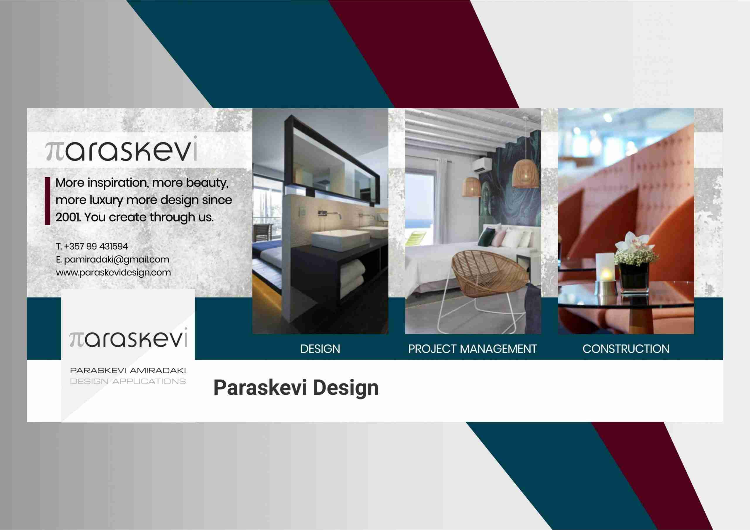 iTrust-social-sample-paraskevi
