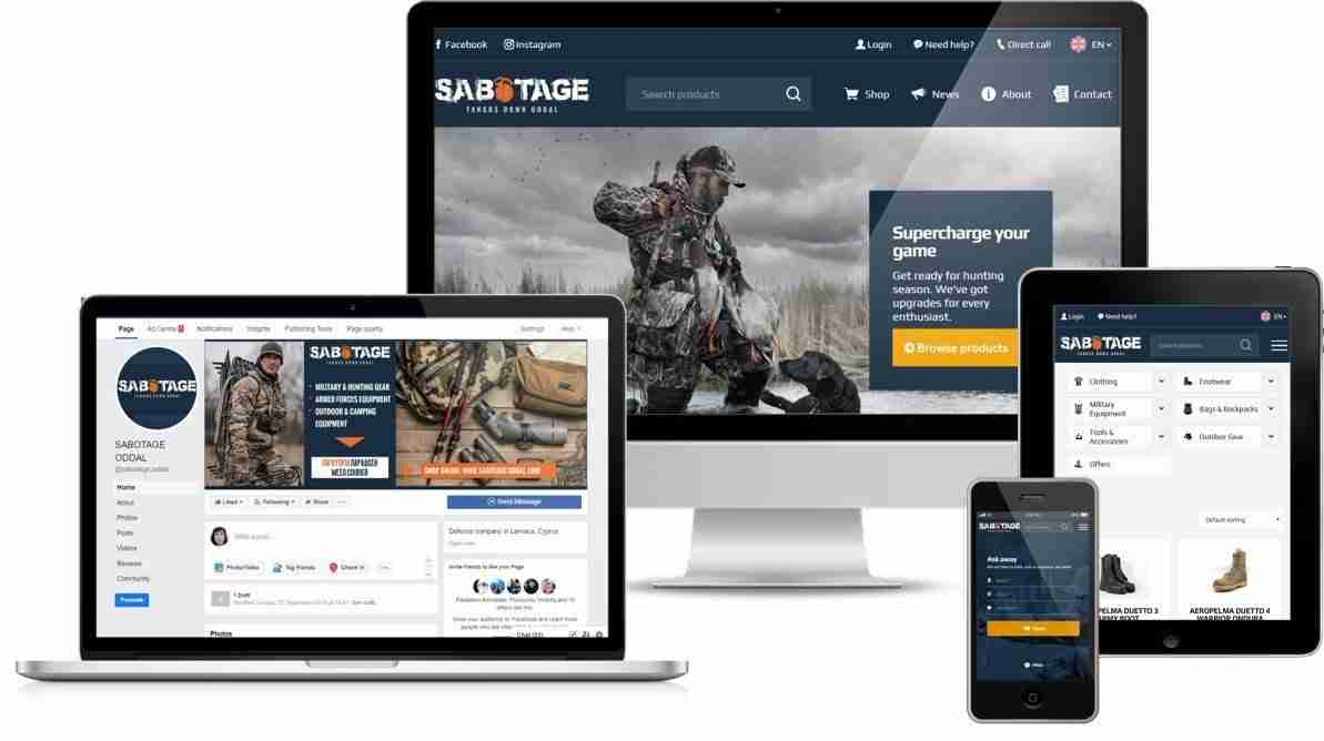 website-design-sabotage