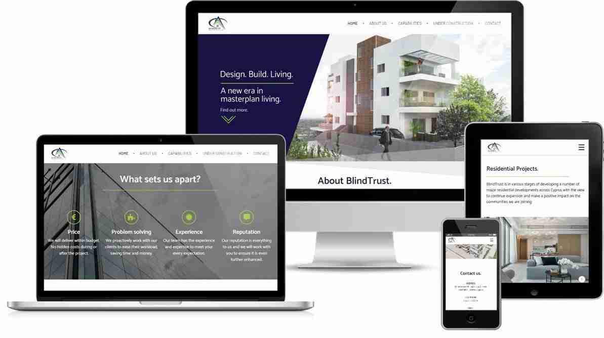 website-design-cyprus-blindtrust