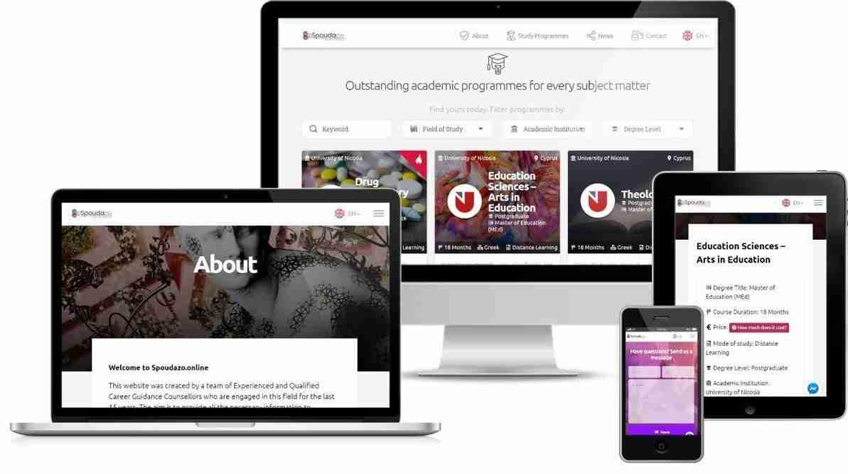 website-design-cyprus-spoudazo