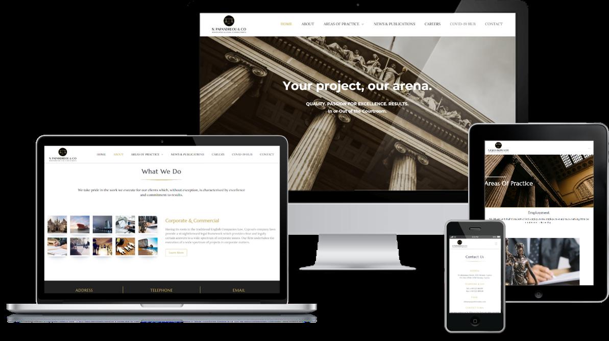 website-design-n.papandreou