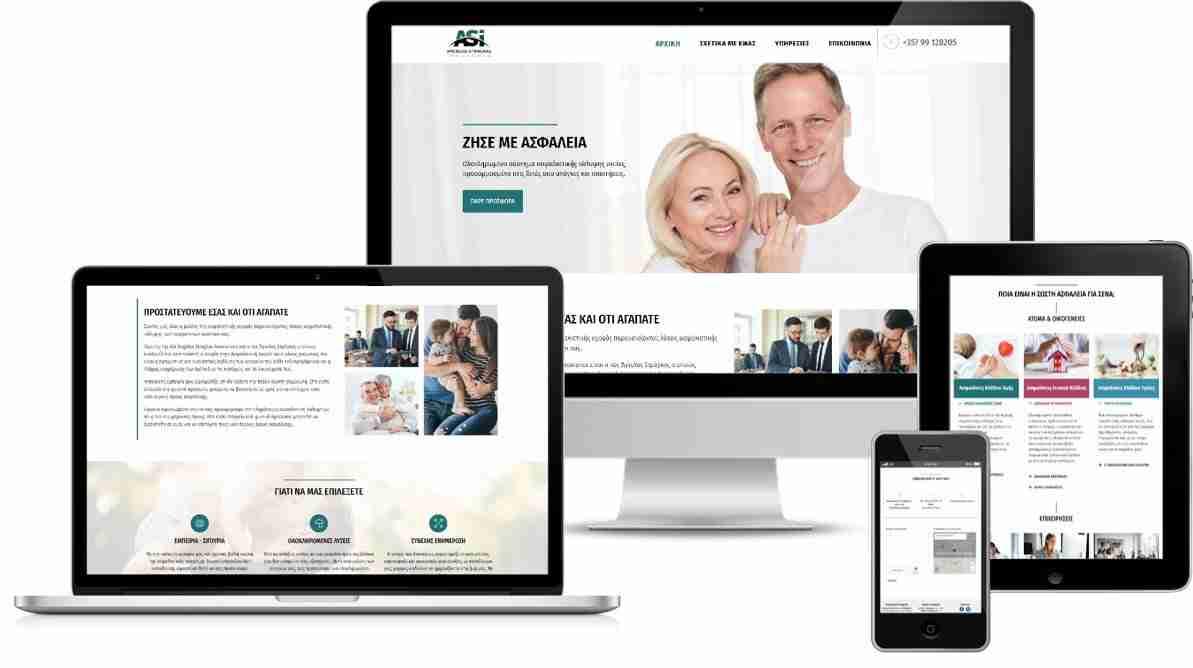website-design-asi
