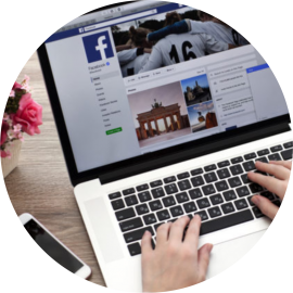 iTrust-web-images-social-media-design
