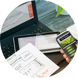 iTrust-web-images-website-design2